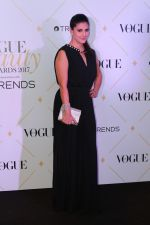Perizaad Kolah at The Red Carpet Of Vogue Beauty Awards 2017 on 2nd Aug 2017 (55)_5982a727ba50f.JPG