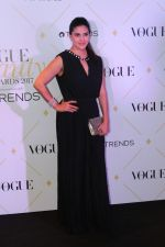 Perizaad Kolah at The Red Carpet Of Vogue Beauty Awards 2017 on 2nd Aug 2017 (56)_5982a7293e1a5.JPG