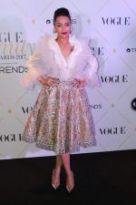 Swara Bhaskar at The Red Carpet Of Vogue Beauty Awards 2017 on 2nd Aug 2017 (125)_5982a8339bb45.JPG