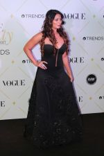 Tanisha Mukherjee at The Red Carpet Of Vogue Beauty Awards 2017 on 2nd Aug 2017 (46)_5982a87a0c4f8.JPG