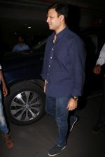 Vivek Oberoi Spotted Airport on 2nd Aug 2017 (17)_5982ad6da3a57.JPG