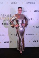 Waluscha de Sousa at The Red Carpet Of Vogue Beauty Awards 2017 on 2nd Aug 2017 (63)_5982a89d07044.JPG