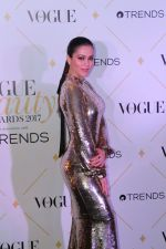 Waluscha de Sousa at The Red Carpet Of Vogue Beauty Awards 2017 on 2nd Aug 2017 (65)_5982a8a1091e6.JPG