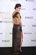 at The Red Carpet Of Vogue Beauty Awards 2017 on 2nd Aug 2017 (102)_5982a6226f0ad.JPG
