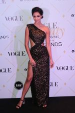 at The Red Carpet Of Vogue Beauty Awards 2017 on 2nd Aug 2017 (103)_5982a6254ec63.JPG