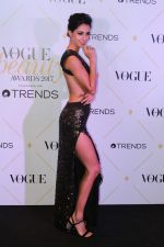at The Red Carpet Of Vogue Beauty Awards 2017 on 2nd Aug 2017 (104)_5982a6282966c.JPG