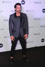 at The Red Carpet Of Vogue Beauty Awards 2017 on 2nd Aug 2017 (126)_5982a62c14a46.JPG