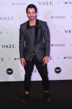 at The Red Carpet Of Vogue Beauty Awards 2017 on 2nd Aug 2017 (127)_5982a62df3d31.JPG