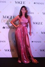at The Red Carpet Of Vogue Beauty Awards 2017 on 2nd Aug 2017 (15)_5982a5f1d3107.JPG