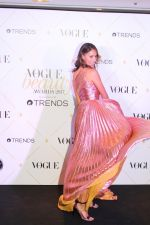 at The Red Carpet Of Vogue Beauty Awards 2017 on 2nd Aug 2017 (16)_5982a5f2eeeeb.JPG