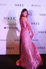 at The Red Carpet Of Vogue Beauty Awards 2017 on 2nd Aug 2017 (17)_5982a5f42cf02.JPG