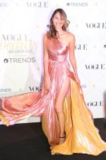 at The Red Carpet Of Vogue Beauty Awards 2017 on 2nd Aug 2017 (18)_5982a5f55b61d.JPG
