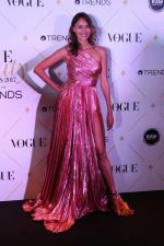 at The Red Carpet Of Vogue Beauty Awards 2017 on 2nd Aug 2017 (21)_5982a5fb349aa.JPG