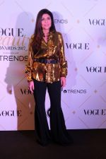 at The Red Carpet Of Vogue Beauty Awards 2017 on 2nd Aug 2017 (22)_5982a5fc95ed3.JPG