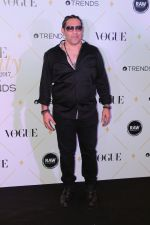 at The Red Carpet Of Vogue Beauty Awards 2017 on 2nd Aug 2017 (34)_5982a60ae53c4.JPG