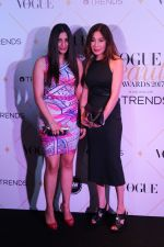at The Red Carpet Of Vogue Beauty Awards 2017 on 2nd Aug 2017 (5)_5982a5e6a42bb.JPG