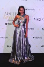 at The Red Carpet Of Vogue Beauty Awards 2017 on 2nd Aug 2017 (55)_5982a61552890.JPG