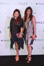 at The Red Carpet Of Vogue Beauty Awards 2017 on 2nd Aug 2017 (64)_5982a61b0499b.JPG