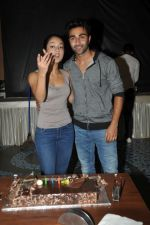 Aadar Jain Pre-Birthday Celebration with Anya Singh on 4th Aug 2017 (38)_5985c13606590.JPG