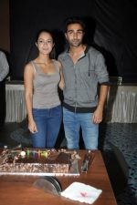 Aadar Jain Pre-Birthday Celebration with Anya Singh on 4th Aug 2017 (40)_5985c1638c047.JPG