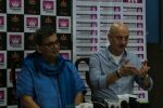 Anupam Kher, Subhash Ghai Starts The New Session Year Of 2017 The 5th Veda Of Whistling Woods International on 3rd Aug 2017 (16)_5985b0da5d6f7.JPG