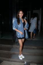 Anushka Ranjan at the Launch of Art Of Dim Sum hosted by restaurateur Karyna Bajai and her sister Fashion Designer Kresha Bajai in Mumbai on 4th Aug 2017 (4)_5985bd548e7ef.JPG