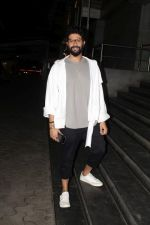 Kunal Rawal At Special Screening Of Film Jab Harry Met Sejal on 4th Aug 2017 (13)_5985c237d21eb.JPG