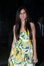 Nishka Lulla at the Launch of Art Of Dim Sum hosted by restaurateur Karyna Bajai and her sister Fashion Designer Kresha Bajai in Mumbai on 4th Aug 2017 (22)_5985bd9d5fb28.JPG