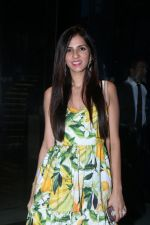 Nishka Lulla at the Launch of Art Of Dim Sum hosted by restaurateur Karyna Bajai and her sister Fashion Designer Kresha Bajai in Mumbai on 4th Aug 2017 (25)_5985bdbf060dd.JPG