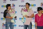Shaan, Salim Merchant Celebrate Friendship Day Special At 92.7 Big Fm on 3rd Aug 2017 (23)_5985b1ae47b0f.JPG