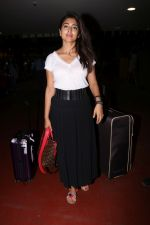 Shriya Saran Spotted At Airport on 4th Aug 2017 (11)_5985c5ca6280d.JPG