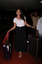 Shriya Saran Spotted At Airport on 4th Aug 2017 (7)_5985c5be02a8f.JPG