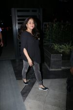 Tina Ambani at the Launch of Art Of Dim Sum hosted by restaurateur Karyna Bajai and her sister Fashion Designer Kresha Bajai in Mumbai on 4th Aug 2017 (7)_5985bdaa383fd.JPG