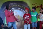 Amole Gupte at the Launch of Naak Song Of Film Sniff on 4th Aug 2017 (18)_5986cdcdcbe6c.JPG