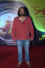 Amole Gupte at the Launch of Naak Song Of Film Sniff on 4th Aug 2017 (20)_5986cdd02d865.JPG