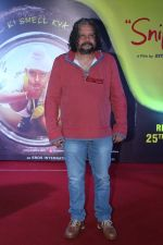 Amole Gupte at the Launch of Naak Song Of Film Sniff on 4th Aug 2017 (21)_5986cdd0f09d6.JPG