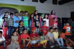 Amole Gupte at the Launch of Naak Song Of Film Sniff on 4th Aug 2017 (30)_5986cdd2a9014.JPG