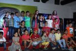 Amole Gupte at the Launch of Naak Song Of Film Sniff on 4th Aug 2017 (31)_5986cdd3828ae.JPG