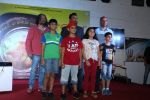 Amole Gupte, Raj Kundra at the Launch of Naak Song Of Film Sniff on 4th Aug 2017 (31)_5986cdd88bf1b.JPG