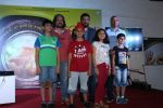 Amole Gupte, Raj Kundra at the Launch of Naak Song Of Film Sniff on 4th Aug 2017 (34)_5986cdd9adbe6.JPG