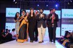Archana Kochhar at The Archana Kochhar Show on 5th Aug 2017 (1)_5986d5044d9d1.JPG