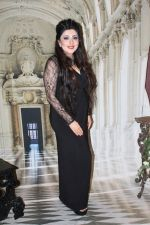 Archana Kochhar at The Archana Kochhar Show on 5th Aug 2017 (33)_5986d50584ce8.JPG