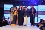 Archana Kochhar at The Archana Kochhar Show on 5th Aug 2017 (77)_5986d508f2821.JPG