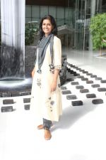 Nandita Das At Godrej India Culture Lab Museum of Memories Remembering Partition on 5th Aug 2017 (17)_5986d25ab464c.JPG