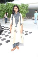Nandita Das At Godrej India Culture Lab Museum of Memories Remembering Partition on 5th Aug 2017 (19)_5986d25ca7fdf.JPG