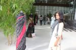 Nandita Das At Godrej India Culture Lab Museum of Memories Remembering Partition on 5th Aug 2017 (20)_5986d25d79c69.JPG