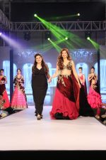 Sangeeta Bijlani at The Archana Kochhar Show on 5th Aug 2017 (97)_5986d58c54b2a.JPG