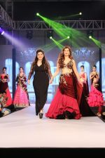 Sangeeta Bijlani at The Archana Kochhar Show on 5th Aug 2017 (98)_5986d58f67c53.JPG