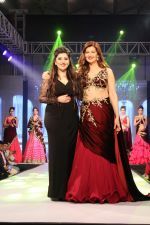 Sangeeta Bijlani at The Archana Kochhar Show on 5th Aug 2017 (99)_5986d591f0210.JPG
