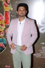 Swapnil Joshi at the Grand Red Carpet Premiere Of Film Bhikari on 4th Aug 2017 (86)_5986d0655715c.JPG